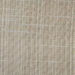 Ткань для штор 32349-189 Fullerton - 2812 Duralee