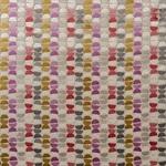 Ткань для штор 3257-02-33 Inspirations Camengo