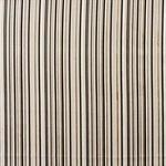 Ткань для штор 3258-01-43 Inspirations Camengo