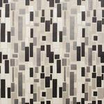 Ткань для штор 3260-01-61 Inspirations Camengo