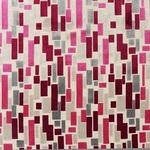 Ткань для штор 3260-02-63 Inspirations Camengo