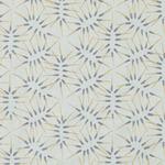 Ткань для штор 32695-205 Tilton Fenwick - 2936 Duralee