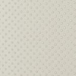 Ткань для штор 32767-336 Duralee