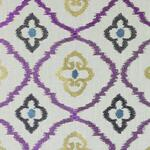 Ткань для штор 32773-365 Biltmore Embroideries Collection Duralee