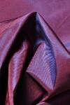 Ткань для штор 329061-7-u2-6 Krypton BM Fabrics