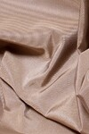 Ткань для штор 329061-7-v1-3 Krypton BM Fabrics