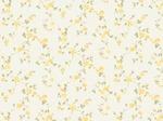Ткань для штор 2254-22 Bloom