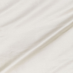 Ткань для штор 38000-100 Regal Silks Volume III James Hare