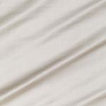 Ткань для штор 38000-103 Regal Silks Volume III James Hare