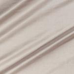 Ткань для штор 38000-105 Regal Silks Volume III James Hare