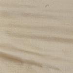 Ткань для штор 38000-40 Regal Silks Volume III James Hare