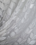 Ткань для штор 39100-devore 10 Sevilla Decolux