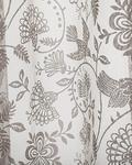 Ткань для штор 39102-devore 20 Sevilla Decolux