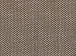 Ткань для штор 2257-25 Soft