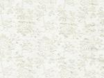 Ткань для штор 162-21 Nuance Collection