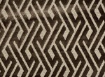 Fabric-Bambara-Col-89 Guell Lamadrid