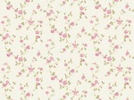 Ткань для штор 2254-42 Bloom