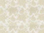 Ткань для штор 161-21 Nuance Collection