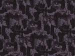 Ткань для штор 176-42 Lounge Collection