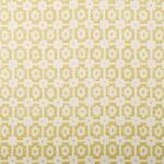 Ткань для штор 42191-546 Berkeley Print Collection Duralee