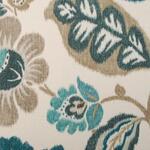 Ткань для штор 42194-568 Oakridge Duralee