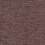 Ткань для штор LW 365 73 Caravanserail