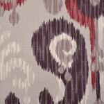 Ткань для штор 42244-350 Gatwick Print Duralee