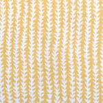Ткань для штор 42310-66 Duralee