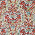 Ткань для штор 42427-141 Hemingway Prints Duralee