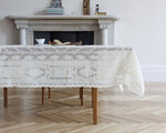 Ткань для штор 4303 Table Covers MYB Textile