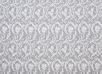 Ткань для штор 4321 Brodie Sheers MYB Textile