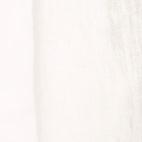 Ткань для штор LI 730 01 Agonda