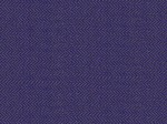 Ткань для штор 2238-46 Soft