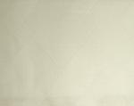 Ziggy PEARL WHITE 1  Aldeco