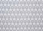 Ткань для штор 4730 Brodie Sheers MYB Textile