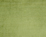 Seara QUIET GREEN 26  Aldeco