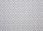 Ткань для штор 4877-1 Erskine Sheers MYB Textile