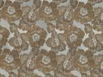 Ткань для штор 159-53 Nuance Collection