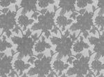 Ткань для штор 161-61 Nuance Collection