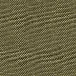Ткань для штор LI 718 79 City linen