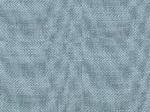 Ткань для штор 2238-41 Soft