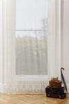 Ткань для штор 9557 Madras Panels MYB Textile