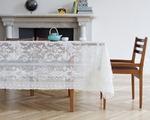 Ткань для штор 7817 Table Covers MYB Textile