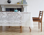 Ткань для штор 7817 Table Covers MYB Textile