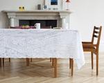 Ткань для штор 9560 Table Covers MYB Textile