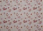 Ткань для штор 10281-11 Douglas Sheers MYB Textile