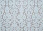 Ткань для штор 5695-10 Douglas Sheers MYB Textile