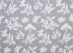 Ткань для штор 10197A Erskine Sheers MYB Textile