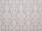 Ткань для штор 5695-5 Erskine Sheers MYB Textile