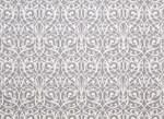 Ткань для штор 10323-4 Erskine Sheers MYB Textile